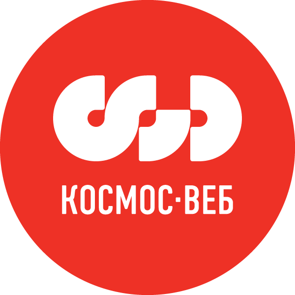 (c) Cosmos-web.ru